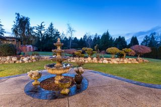 """Photo 8: 2733 170 Street in Surrey: Grandview Surrey House for sale in """"GRANDVIEW ESTATES"""" (South Surrey White Rock)  : MLS®# R2135605"""