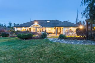 """Photo 13: 2733 170 Street in Surrey: Grandview Surrey House for sale in """"GRANDVIEW ESTATES"""" (South Surrey White Rock)  : MLS®# R2135605"""