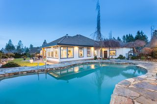 """Photo 6: 2733 170 Street in Surrey: Grandview Surrey House for sale in """"GRANDVIEW ESTATES"""" (South Surrey White Rock)  : MLS®# R2135605"""