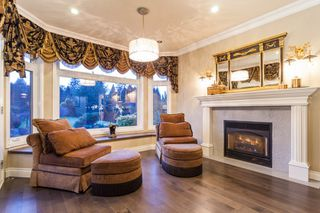 """Photo 18: 2733 170 Street in Surrey: Grandview Surrey House for sale in """"GRANDVIEW ESTATES"""" (South Surrey White Rock)  : MLS®# R2135605"""