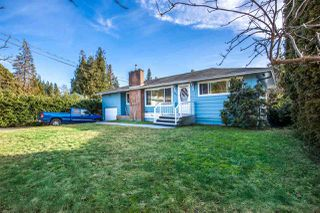 Main Photo: 769 O'SHEA Road in Gibsons: Gibsons & Area House for sale (Sunshine Coast)  : MLS®# R2136953