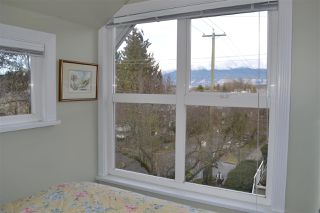 Photo 17: 1897 W 3RD Avenue in Vancouver: Kitsilano Townhouse for sale (Vancouver West)  : MLS®# R2139920