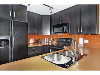 Photo 10: 1606 1410 1 Street SE in Calgary: Beltline Condo for sale : MLS®# C4105131