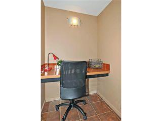 Photo 20: 1606 1410 1 Street SE in Calgary: Beltline Condo for sale : MLS®# C4105131