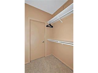 Photo 18: 1606 1410 1 Street SE in Calgary: Beltline Condo for sale : MLS®# C4105131