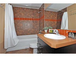 Photo 21: 1606 1410 1 Street SE in Calgary: Beltline Condo for sale : MLS®# C4105131