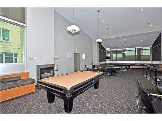 Photo 39: 1606 1410 1 Street SE in Calgary: Beltline Condo for sale : MLS®# C4105131