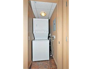 Photo 19: 1606 1410 1 Street SE in Calgary: Beltline Condo for sale : MLS®# C4105131