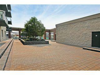 Photo 37: 1606 1410 1 Street SE in Calgary: Beltline Condo for sale : MLS®# C4105131
