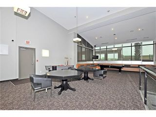 Photo 34: 1606 1410 1 Street SE in Calgary: Beltline Condo for sale : MLS®# C4105131