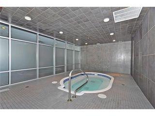 Photo 30: 1606 1410 1 Street SE in Calgary: Beltline Condo for sale : MLS®# C4105131