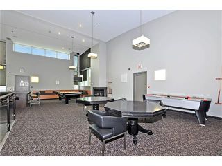 Photo 35: 1606 1410 1 Street SE in Calgary: Beltline Condo for sale : MLS®# C4105131