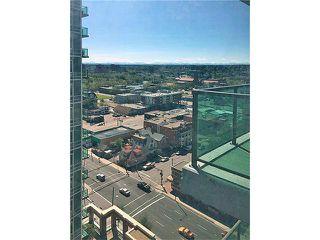 Photo 26: 1606 1410 1 Street SE in Calgary: Beltline Condo for sale : MLS®# C4105131