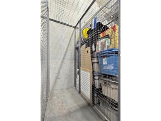 Photo 29: 1606 1410 1 Street SE in Calgary: Beltline Condo for sale : MLS®# C4105131