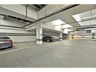 Photo 27: 1606 1410 1 Street SE in Calgary: Beltline Condo for sale : MLS®# C4105131