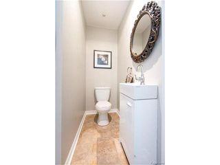Photo 6: 32 Purcell Avenue in Winnipeg: Wolseley Residential for sale (5B)  : MLS®# 1706942