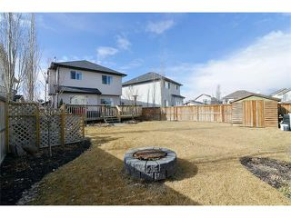 Photo 23: 956 CRANSTON Drive SE in Calgary: Cranston House for sale : MLS®# C4107916