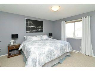 Photo 10: 956 CRANSTON Drive SE in Calgary: Cranston House for sale : MLS®# C4107916