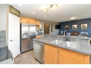 Photo 6: 956 CRANSTON Drive SE in Calgary: Cranston House for sale : MLS®# C4107916