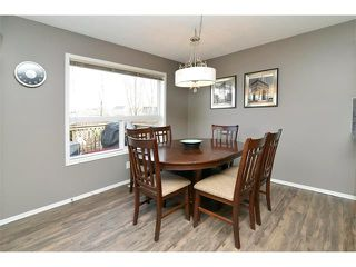 Photo 7: 956 CRANSTON Drive SE in Calgary: Cranston House for sale : MLS®# C4107916