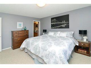 Photo 11: 956 CRANSTON Drive SE in Calgary: Cranston House for sale : MLS®# C4107916