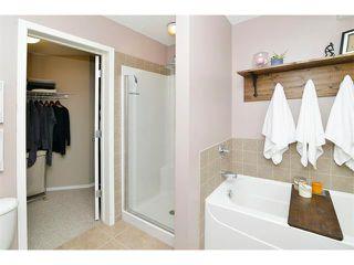 Photo 13: 956 CRANSTON Drive SE in Calgary: Cranston House for sale : MLS®# C4107916