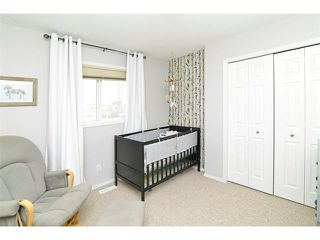 Photo 15: 956 CRANSTON Drive SE in Calgary: Cranston House for sale : MLS®# C4107916