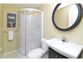 Photo 20: 956 CRANSTON Drive SE in Calgary: Cranston House for sale : MLS®# C4107916