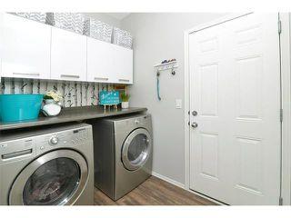 Photo 16: 956 CRANSTON Drive SE in Calgary: Cranston House for sale : MLS®# C4107916