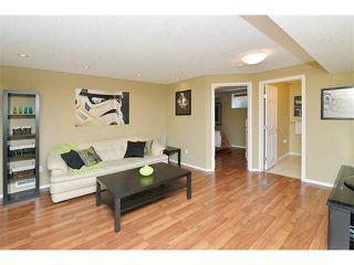 Photo 17: 956 CRANSTON Drive SE in Calgary: Cranston House for sale : MLS®# C4107916