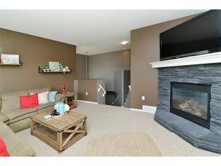 Photo 9: 956 CRANSTON Drive SE in Calgary: Cranston House for sale : MLS®# C4107916
