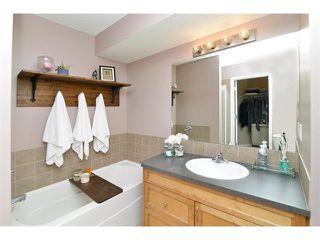 Photo 12: 956 CRANSTON Drive SE in Calgary: Cranston House for sale : MLS®# C4107916