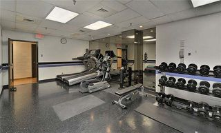 Photo 18: 401 200 Ronson Drive in Toronto: West Humber-Clairville Property for lease (Toronto W10)  : MLS®# W3766999