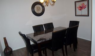 """Photo 5: 312 223 MOUNTAIN Highway in North Vancouver: Lynnmour Condo for sale in """"MOUNTAIN VIEW VILLAGE"""" : MLS®# R2160373"""