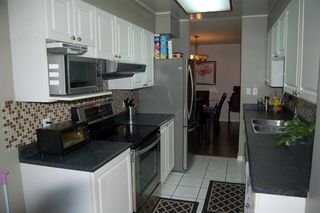 """Photo 8: 312 223 MOUNTAIN Highway in North Vancouver: Lynnmour Condo for sale in """"MOUNTAIN VIEW VILLAGE"""" : MLS®# R2160373"""
