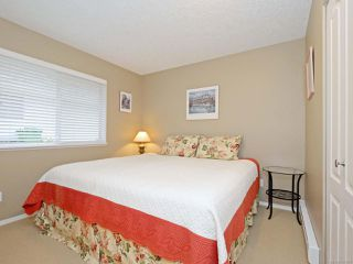 Photo 14: 599 Pine Ridge Dr in COBBLE HILL: ML Cobble Hill House for sale (Malahat & Area)  : MLS®# 759493