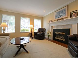 Photo 17: 599 Pine Ridge Dr in COBBLE HILL: ML Cobble Hill House for sale (Malahat & Area)  : MLS®# 759493