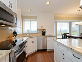 Photo 8: 599 Pine Ridge Dr in COBBLE HILL: ML Cobble Hill House for sale (Malahat & Area)  : MLS®# 759493