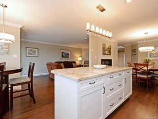 Photo 10: 599 Pine Ridge Dr in COBBLE HILL: ML Cobble Hill House for sale (Malahat & Area)  : MLS®# 759493