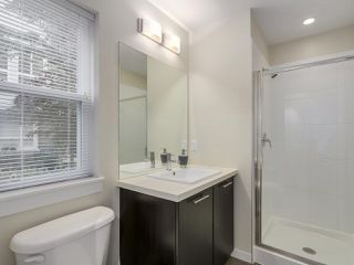 Photo 6: # 110 - 2418 Avon  Place in Port Coquitlam: Riverwood Townhouse for sale : MLS®# R2166312