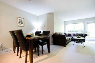 """Photo 3: 114 6828 ECKERSLEY Road in Richmond: Brighouse Condo for sale in """"SAFFRON"""" : MLS®# R2169537"""
