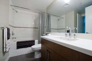 """Photo 7: 114 6828 ECKERSLEY Road in Richmond: Brighouse Condo for sale in """"SAFFRON"""" : MLS®# R2169537"""