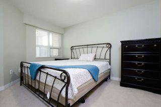 """Photo 6: 114 6828 ECKERSLEY Road in Richmond: Brighouse Condo for sale in """"SAFFRON"""" : MLS®# R2169537"""