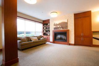"""Photo 14: 114 6828 ECKERSLEY Road in Richmond: Brighouse Condo for sale in """"SAFFRON"""" : MLS®# R2169537"""