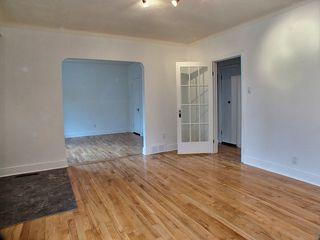 Photo 3: 394 Edgewood Street in Winnipeg: Residential for sale : MLS®# 1322846