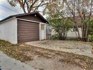 Photo 13: 394 Edgewood Street in Winnipeg: Residential for sale : MLS®# 1322846