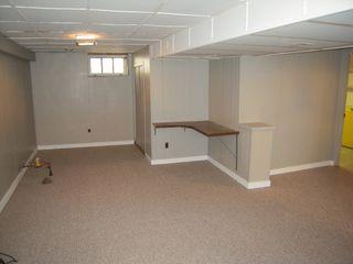 Photo 15: 394 Edgewood Street in Winnipeg: Residential for sale : MLS®# 1322846