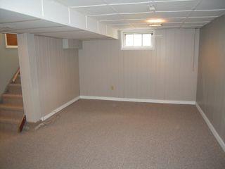 Photo 16: 394 Edgewood Street in Winnipeg: Residential for sale : MLS®# 1322846