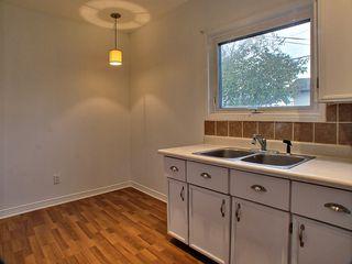 Photo 9: 394 Edgewood Street in Winnipeg: Residential for sale : MLS®# 1322846