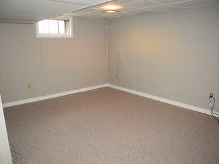 Photo 17: 394 Edgewood Street in Winnipeg: Residential for sale : MLS®# 1322846